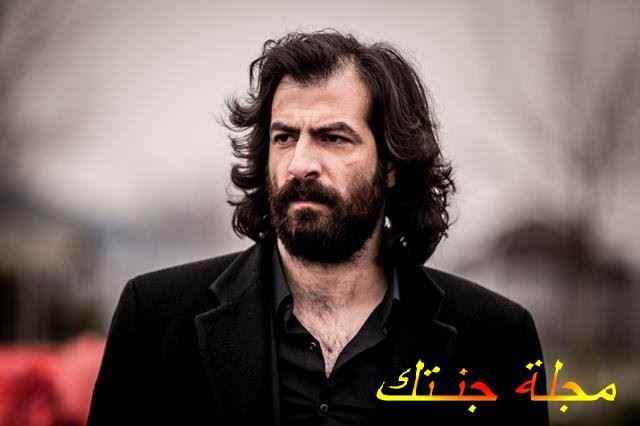 إسماعيل ديميرجي