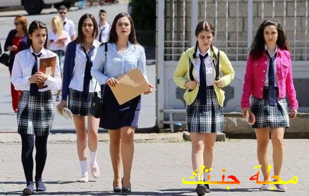 قصة مسلسل الازهار الحزينة ابطاله ومواعيد عرضه Kırgın Çiçekler