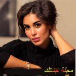 قصة مسلسل فرصة ثانية للنجمة ياسمين صبري رمضان 2020