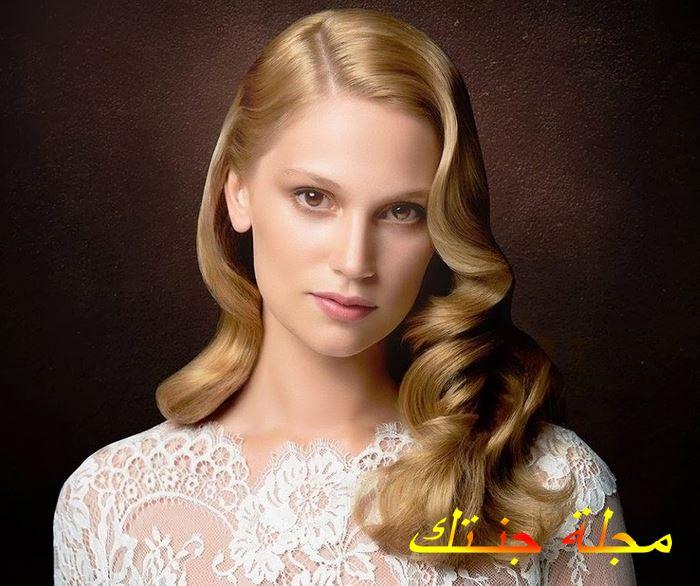 الجميلة فرح زينب عبدالله