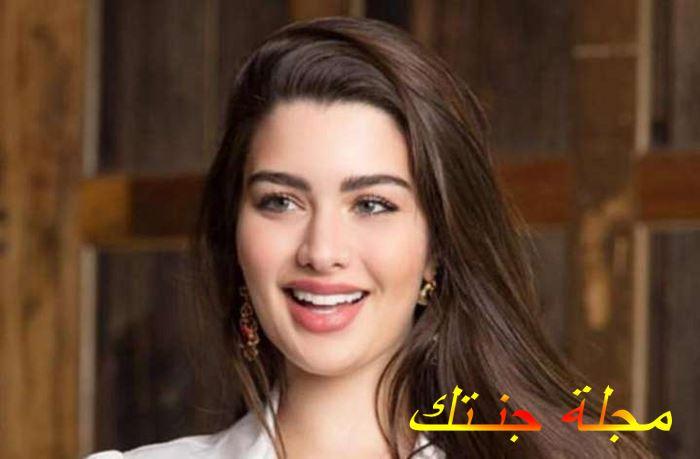 الكويتية روان بن حسين