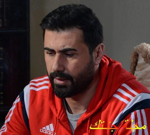 النجم خالد القيش