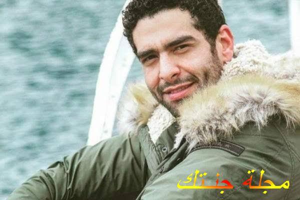 النجم محمد كيلاني