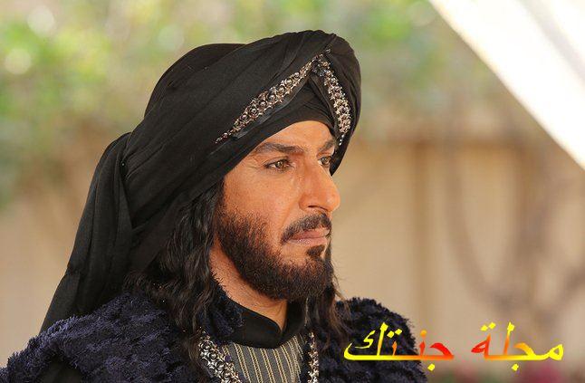 عبد المحسن النمر