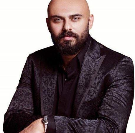 أحمد صلاح حسني صور ومعلومات كثيرة عنه