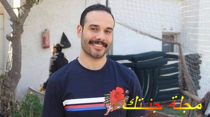 Azouz Adel