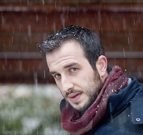فاتح أرتمان صور ومعلومات كثيرة عنه Fatih Artman
