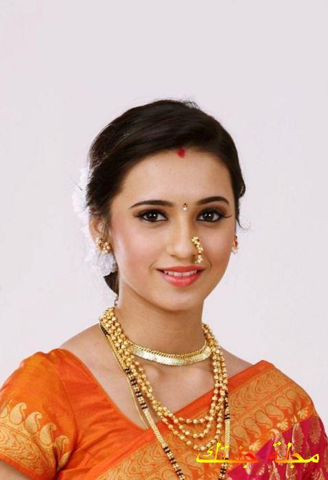 Shivani Surve النجمة