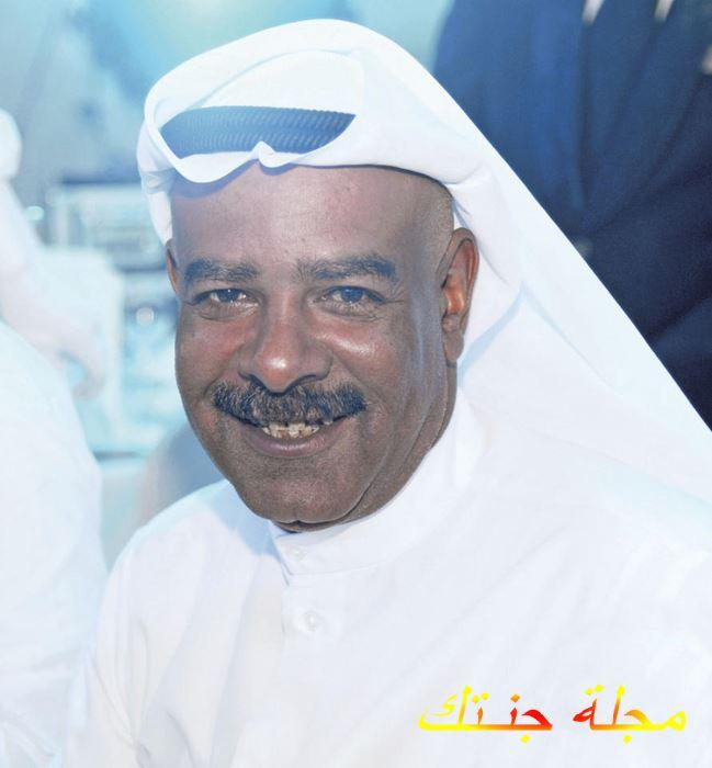 أحمد الفرج