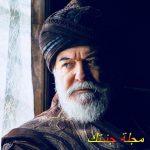 قصة مسلسل السلطان العظيم أبطاله ومعاد عرضه واكثر Hay Sultan