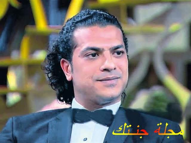 Mostafa Abo Sree3