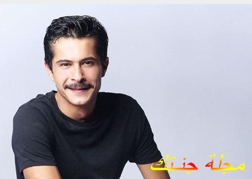Ismail Hacioglu