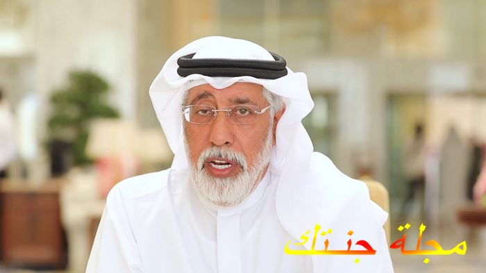 أحمد الجسمي