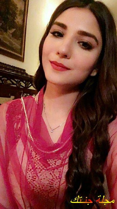 رامشا خان