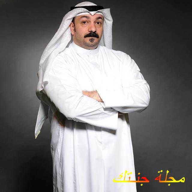 عبدالمحسن القفاص