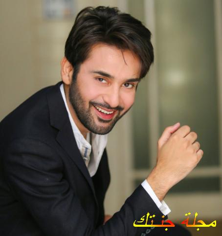 Affan Waheed