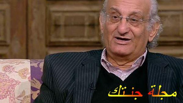 Ahmed Halawa