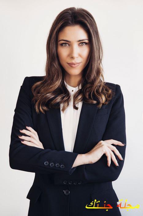 Daniella Rahme