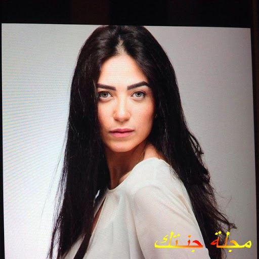 Shaimaa Ebid