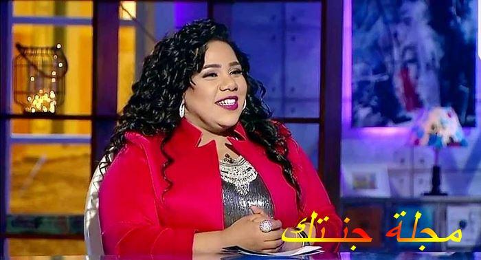 Shaimaa Saif