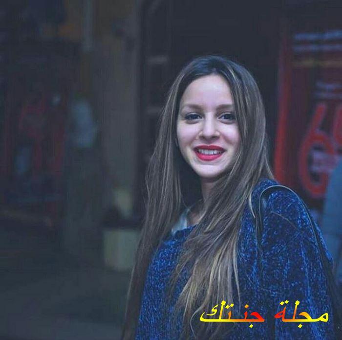 Jamila Adel Awad