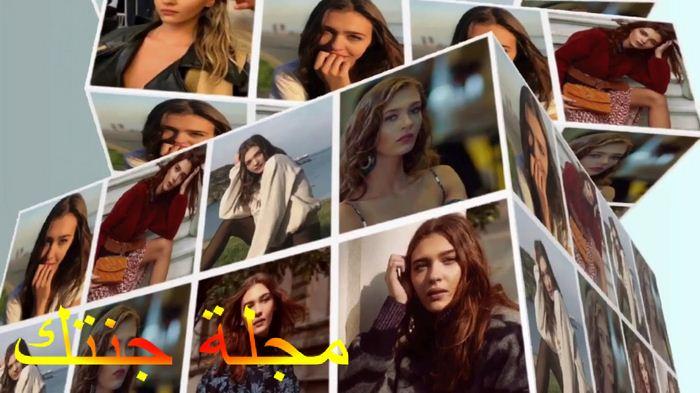 تشكيلة صور لميليسا دونجل