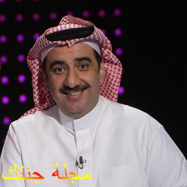 حسين عسيري