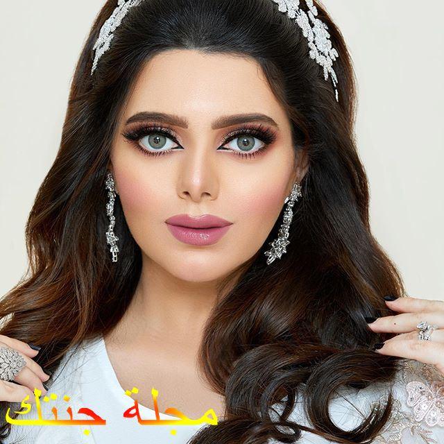 الفنانة ريم حمدان