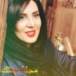 ليلا بولكات ديانتها عمرها أعمالها صورها وأكثر