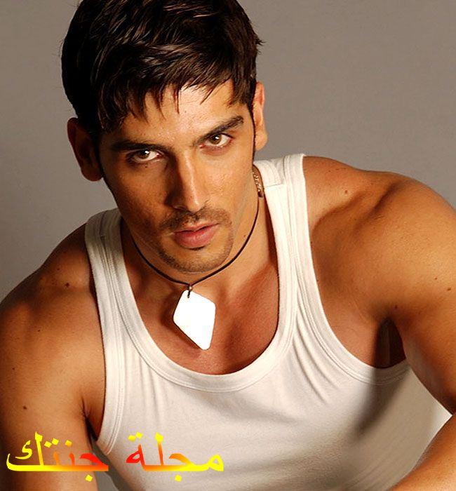 زايد خان
