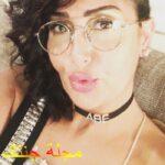 غادة عبد الرازق ديانتها عمرها طولها وزنها وأكثر