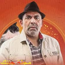 النجم محسن منصور
