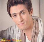 احمد بسيم جنسيته و ديانته و اعماله و اكثر