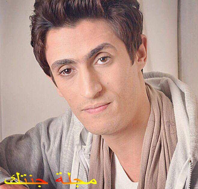 احمد بسيم