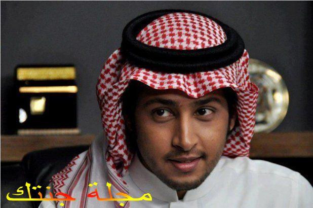 الفنان فيصل العمري
