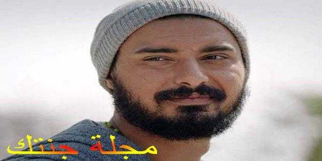 المؤلف إسلام حافظ