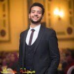 وليد ابو المجد جنسيته ديانته أعماله وأكثر