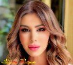 يمنى شرى عمرها جنسيتها ديانتها أعمالها وأكثر