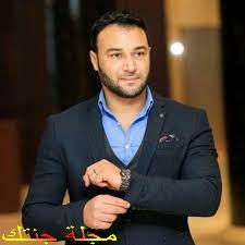 الموهوب محمد العمروسي