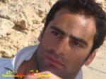 صالح عبد النبي عمره ديانته جنسيته أعماله وأكثر