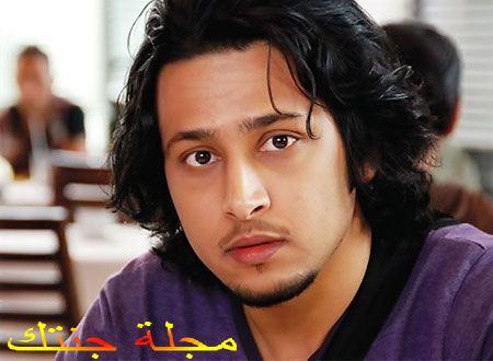 فيصل العمرى