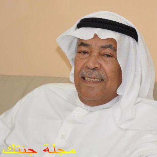 Saad Faraj