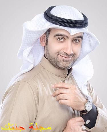 احمد ايراج