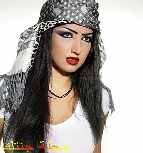 ريما شعار ديانتها زوجها أنستقرام ومعلومات حصرية عنها