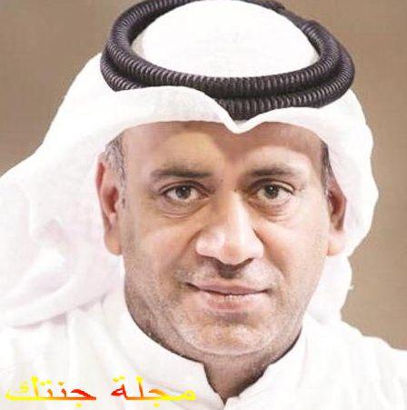 الفنان الكبير احمد العونان
