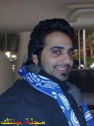 وليد الجديعي جنسيته عمره ديانته أعماله وتقرير عنه