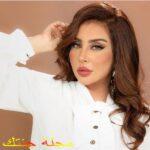 شيماء علي عمرها زوجها ديانتها ومعلومات حصرية عنها