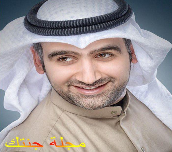 النجم احمد ايراج