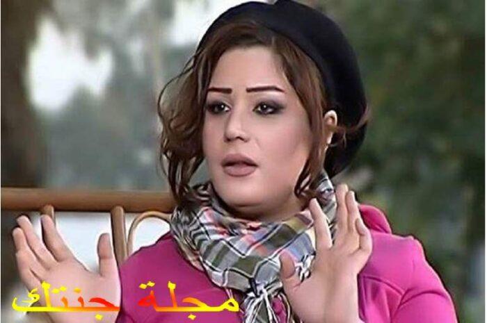 بشاير حسين