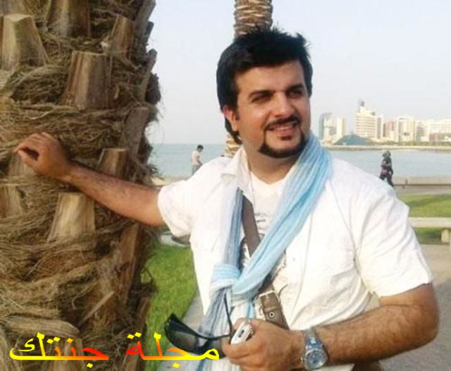 مشارى البلام